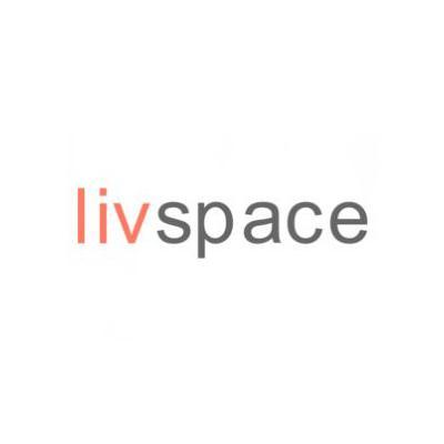http://www.indiantelevision.com/sites/default/files/styles/smartcrop_800x800/public/images/internet-images/2015/07/20/livspaceeee.jpg?itok=O6VqaKi9