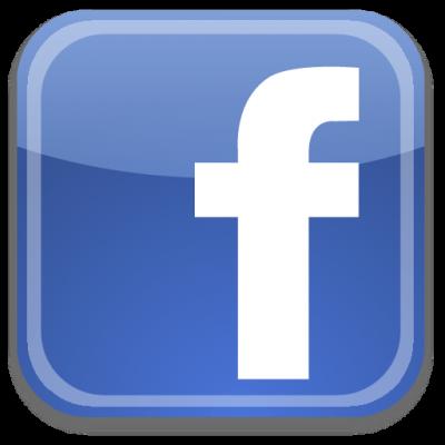 http://www.indiantelevision.com/sites/default/files/styles/smartcrop_800x800/public/images/internet-images/2015/08/06/Facebook-icon-400x400.png?itok=jLE9mm-S