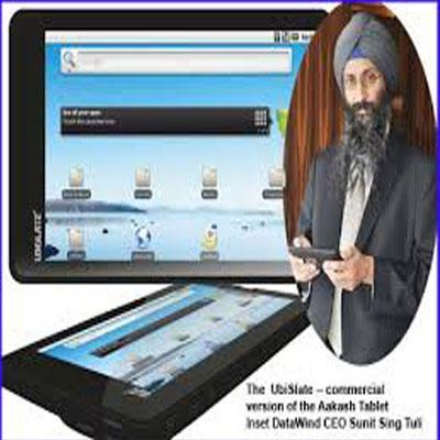 http://www.indiantelevision.com/sites/default/files/styles/smartcrop_800x800/public/images/internet-images/2015/09/10/Untitled-1_8.jpg?itok=D-CuLRXL