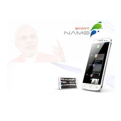 https://www.indiantelevision.com/sites/default/files/styles/smartcrop_800x800/public/images/internet-images/2015/09/14/Untitled-1_8.jpg?itok=IZ9oeyvo