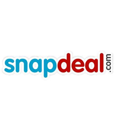 https://www.indiantelevision.com/sites/default/files/styles/smartcrop_800x800/public/images/internet-images/2015/09/18/snapdeal.jpg?itok=6scL6aHT