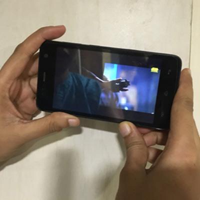 https://www.indiantelevision.com/sites/default/files/styles/smartcrop_800x800/public/images/internet-images/2015/10/20/Untitled-1.jpg?itok=5JfyR7pW