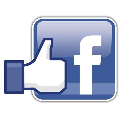http://www.indiantelevision.com/sites/default/files/styles/smartcrop_800x800/public/images/internet-images/2015/11/05/Facebook_logo.jpg?itok=XhkltOK0