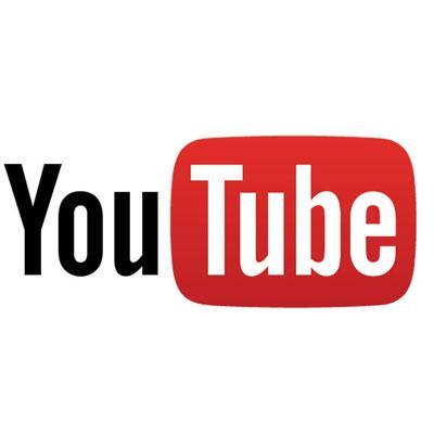 https://www.indiantelevision.com/sites/default/files/styles/smartcrop_800x800/public/images/internet-images/2015/12/04/Youtube.jpg?itok=6GTDXFJT