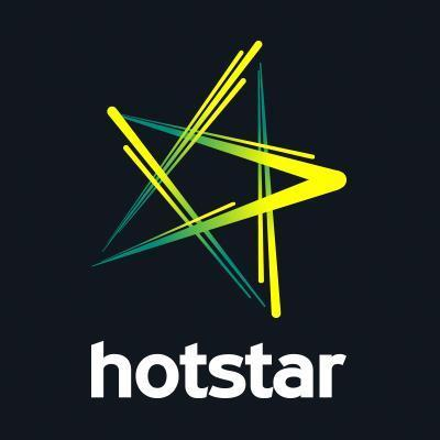 https://www.indiantelevision.com/sites/default/files/styles/smartcrop_800x800/public/images/internet-images/2015/12/07/hotstar.jpeg?itok=6RPt_oZF