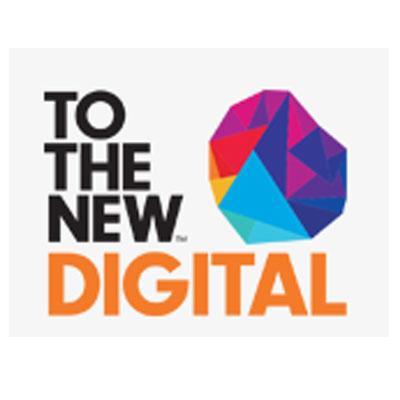 https://www.indiantelevision.com/sites/default/files/styles/smartcrop_800x800/public/images/internet-images/2015/12/21/To_The_New_Digital.jpg?itok=ffM02Ecd
