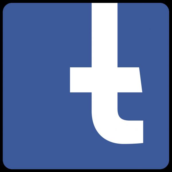 http://www.indiantelevision.com/sites/default/files/styles/smartcrop_800x800/public/images/internet-images/2016/01/06/Social%20media.png?itok=ctyOdoXZ