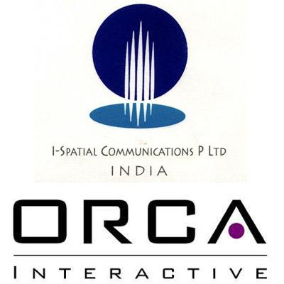 http://www.indiantelevision.com/sites/default/files/styles/smartcrop_800x800/public/images/internet-images/2016/01/18/I-Spatial%2C-Orca.jpg?itok=cYn5iTjR