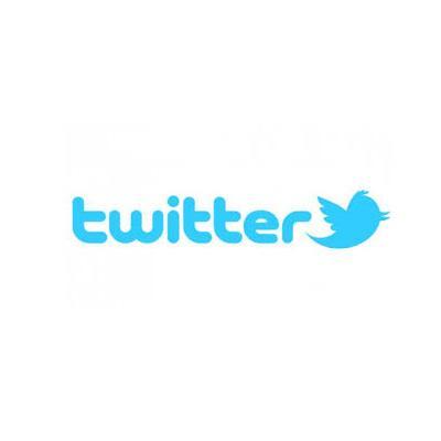 https://www.indiantelevision.com/sites/default/files/styles/smartcrop_800x800/public/images/internet-images/2016/01/27/twitter-1_0.jpg?itok=J7vQOx4c