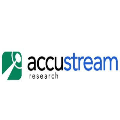 http://www.indiantelevision.com/sites/default/files/styles/smartcrop_800x800/public/images/internet-images/2016/01/29/Accustream%20Research.jpg?itok=DM3W7YtH