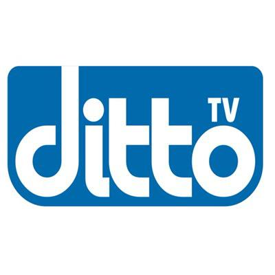 https://www.indiantelevision.com/sites/default/files/styles/smartcrop_800x800/public/images/internet-images/2016/02/05/dittoTV1.jpg?itok=tBdiDd-s