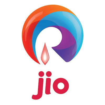 https://www.indiantelevision.com/sites/default/files/styles/smartcrop_800x800/public/images/internet-images/2016/02/19/Jio.jpg?itok=dHeWmQiE