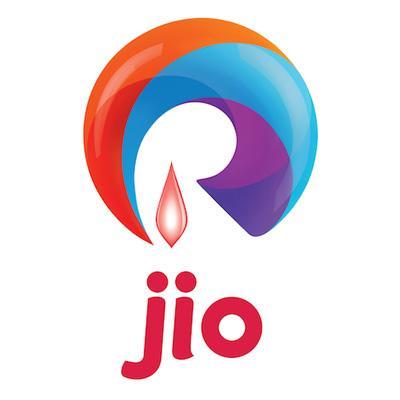 https://www.indiantelevision.com/sites/default/files/styles/smartcrop_800x800/public/images/internet-images/2016/02/19/Jio.jpg?itok=n-UnmIFj