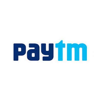 https://www.indiantelevision.com/sites/default/files/styles/smartcrop_800x800/public/images/internet-images/2016/03/23/Paytm.jpg?itok=ZULVs1kS