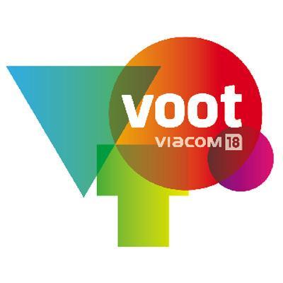 https://www.indiantelevision.com/sites/default/files/styles/smartcrop_800x800/public/images/internet-images/2016/03/30/voot.jpg?itok=evyD9JJP