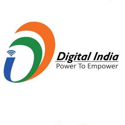 https://www.indiantelevision.com/sites/default/files/styles/smartcrop_800x800/public/images/internet-images/2016/04/11/i-world-Broadband.jpg?itok=e07VAjPn
