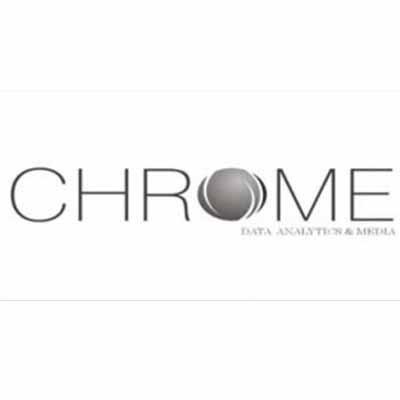 https://www.indiantelevision.com/sites/default/files/styles/smartcrop_800x800/public/images/internet-images/2016/04/23/chrome%20data.jpg?itok=kACv04BO