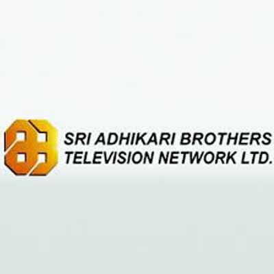 https://www.indiantelevision.com/sites/default/files/styles/smartcrop_800x800/public/images/internet-images/2016/04/27/Untitled-2.jpg?itok=NnwLytug