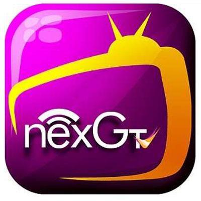 https://www.indiantelevision.com/sites/default/files/styles/smartcrop_800x800/public/images/internet-images/2016/05/03/NexgTV.jpg?itok=fHTFJcjx
