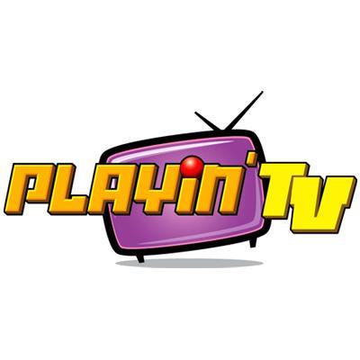 http://www.indiantelevision.com/sites/default/files/styles/smartcrop_800x800/public/images/internet-images/2016/05/04/Playin%27TV.jpg?itok=-C5L6qO4