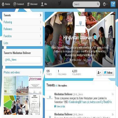 http://www.indiantelevision.com/sites/default/files/styles/smartcrop_800x800/public/images/mam-images/2013/10/22/octmam47.JPG?itok=EcUIBw-P