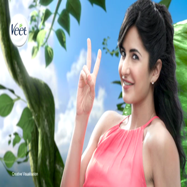 http://www.indiantelevision.com/sites/default/files/styles/smartcrop_800x800/public/images/mam-images/2013/11/05/novmam02.png?itok=h02aOyOo