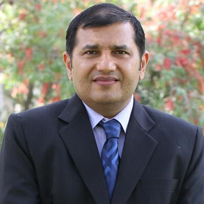 http://www.indiantelevision.com/sites/default/files/styles/smartcrop_800x800/public/images/mam-images/2013/12/05/novmam40.JPG?itok=0MmCI9Cl