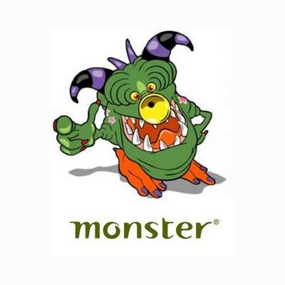 http://www.indiantelevision.com/sites/default/files/styles/smartcrop_800x800/public/images/mam-images/2013/12/05/novmam68.jpg?itok=BT6XYhEP