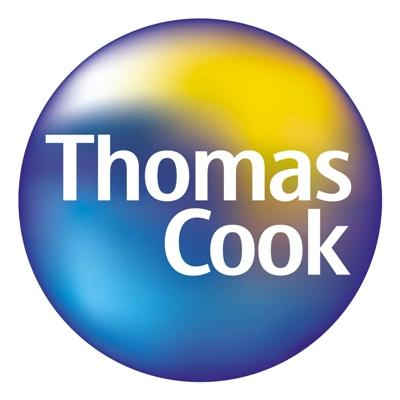 http://www.indiantelevision.com/sites/default/files/styles/smartcrop_800x800/public/images/mam-images/2014/01/04/thomas%20cook.jpg?itok=pHxse4R2
