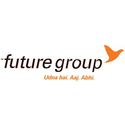 http://www.indiantelevision.com/sites/default/files/styles/smartcrop_800x800/public/images/mam-images/2014/01/07/future_group_logo.jpg?itok=Ih5Qt5qi