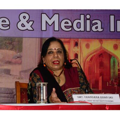 https://www.indiantelevision.com/sites/default/files/styles/smartcrop_800x800/public/images/mam-images/2014/01/07/janmam10_0.jpg?itok=KpQs6hNp