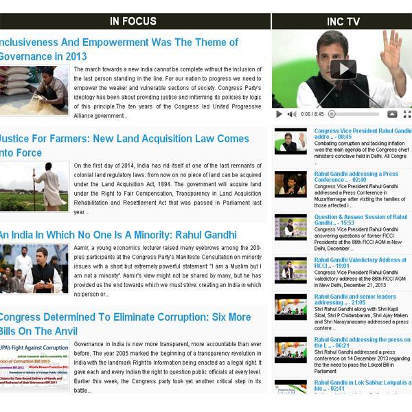 https://www.indiantelevision.com/sites/default/files/styles/smartcrop_800x800/public/images/mam-images/2014/01/07/rahul_gandhi_0.jpg?itok=tfiA8se2