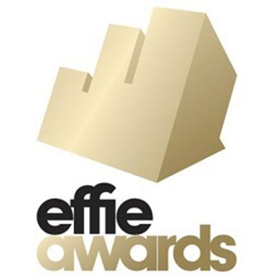 http://www.indiantelevision.com/sites/default/files/styles/smartcrop_800x800/public/images/mam-images/2014/01/10/effie-award.jpg?itok=MFMDxM0g