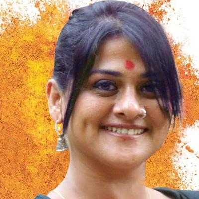 http://www.indiantelevision.com/sites/default/files/styles/smartcrop_800x800/public/images/mam-images/2014/01/13/priti.jpg?itok=IUuuQA0I