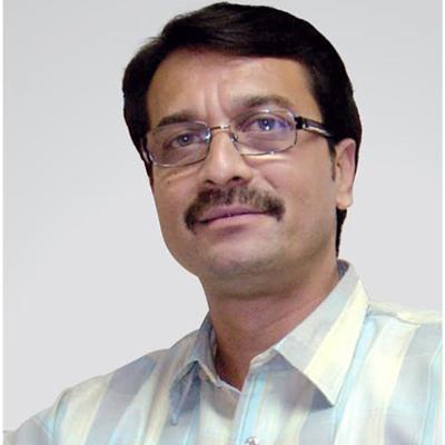 http://www.indiantelevision.com/sites/default/files/styles/smartcrop_800x800/public/images/mam-images/2014/01/14/uncle.jpg?itok=Mhgoqqkp