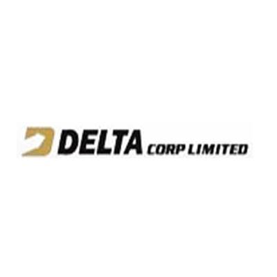 https://www.indiantelevision.com/sites/default/files/styles/smartcrop_800x800/public/images/mam-images/2014/01/15/Delta-Corp.jpg?itok=7Xh1mlfR