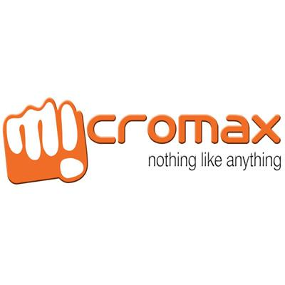 http://www.indiantelevision.com/sites/default/files/styles/smartcrop_800x800/public/images/mam-images/2014/01/24/micromax-logo.jpg?itok=q9kl2n0n
