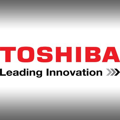 http://www.indiantelevision.com/sites/default/files/styles/smartcrop_800x800/public/images/mam-images/2014/01/27/toshiba_logo.jpg?itok=ayggcTTF