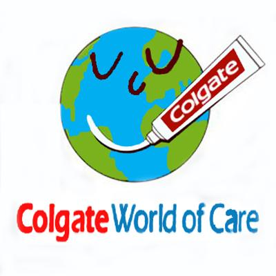 http://www.indiantelevision.com/sites/default/files/styles/smartcrop_800x800/public/images/mam-images/2014/01/28/colgate.jpg?itok=YD23RtLl