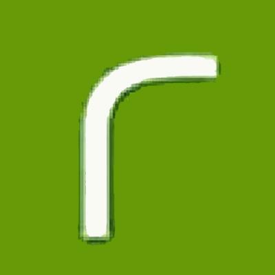 https://www.indiantelevision.com/sites/default/files/styles/smartcrop_800x800/public/images/mam-images/2014/01/28/razorfish_logo.jpg?itok=XGuHRXbe