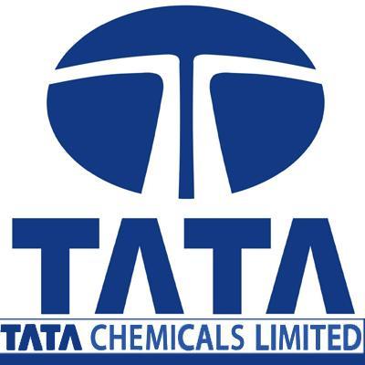 http://www.indiantelevision.com/sites/default/files/styles/smartcrop_800x800/public/images/mam-images/2014/01/29/tata_logo.jpg?itok=OT1E0Cxk