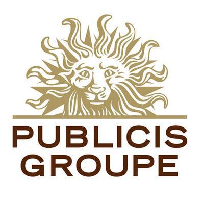http://www.indiantelevision.com/sites/default/files/styles/smartcrop_800x800/public/images/mam-images/2014/01/30/publicis_groupe.jpg?itok=u9BcuFgo
