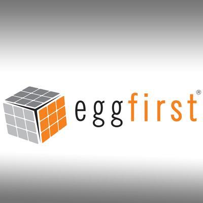 https://www.indiantelevision.com/sites/default/files/styles/smartcrop_800x800/public/images/mam-images/2014/01/31/Eggfirst.jpg?itok=ltfxccEU