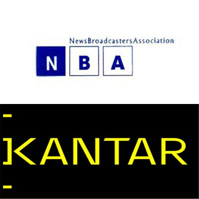 http://www.indiantelevision.com/sites/default/files/styles/smartcrop_800x800/public/images/mam-images/2014/01/31/NBA.jpg?itok=Ssmnd-WQ