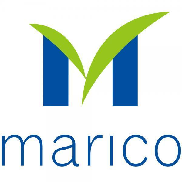 https://www.indiantelevision.com/sites/default/files/styles/smartcrop_800x800/public/images/mam-images/2014/02/01/Marico.jpg?itok=QtzVCCjV