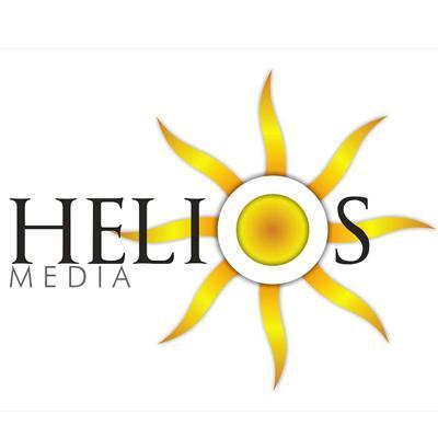 http://www.indiantelevision.com/sites/default/files/styles/smartcrop_800x800/public/images/mam-images/2014/02/03/helios_logo.jpg?itok=k4GNHoSw