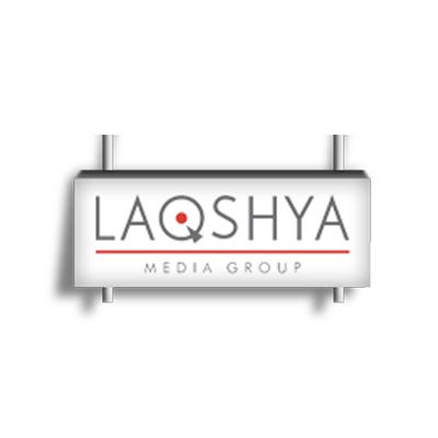https://www.indiantelevision.com/sites/default/files/styles/smartcrop_800x800/public/images/mam-images/2014/02/05/logo.jpg?itok=Rs0Z3iU9