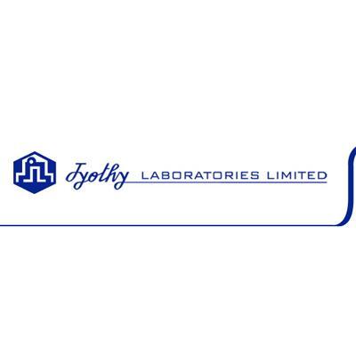 http://www.indiantelevision.com/sites/default/files/styles/smartcrop_800x800/public/images/mam-images/2014/02/14/jyoti_logo_1.jpg?itok=E6gBL5Ur