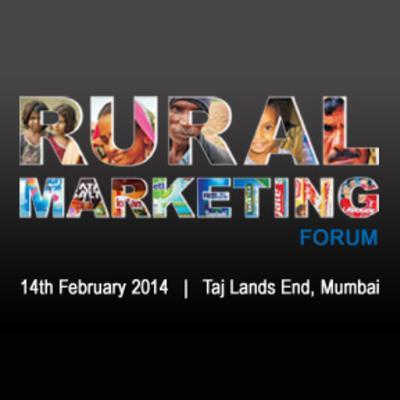 https://www.indiantelevision.com/sites/default/files/styles/smartcrop_800x800/public/images/mam-images/2014/02/16/rural_marketing.jpg?itok=Ba0304-S