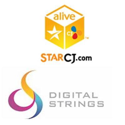 http://www.indiantelevision.com/sites/default/files/styles/smartcrop_800x800/public/images/mam-images/2014/02/17/star_cj.jpg?itok=6RT4bh_X